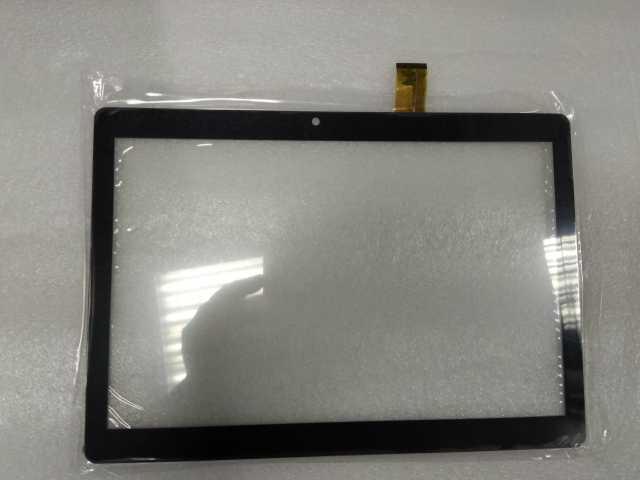 Продам Тачскриы для планшетов 4Good
