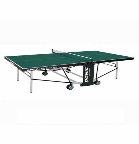Куплю: стол теннисный