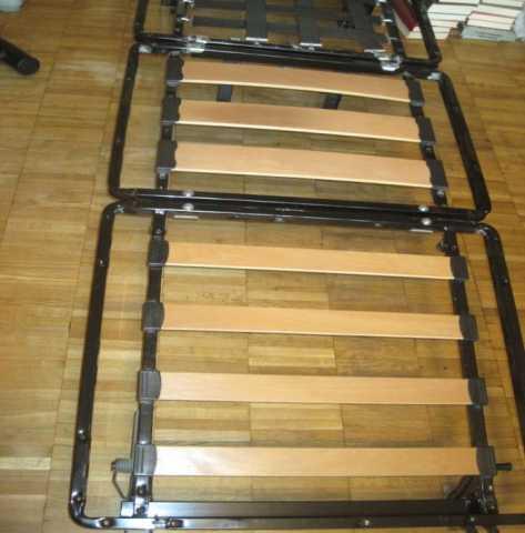 Продам Мебель школьника/цы диван кресло-кровать