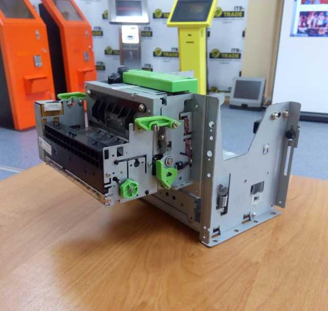 Продам Термопринтер Star Micronics - TUP900 (б/