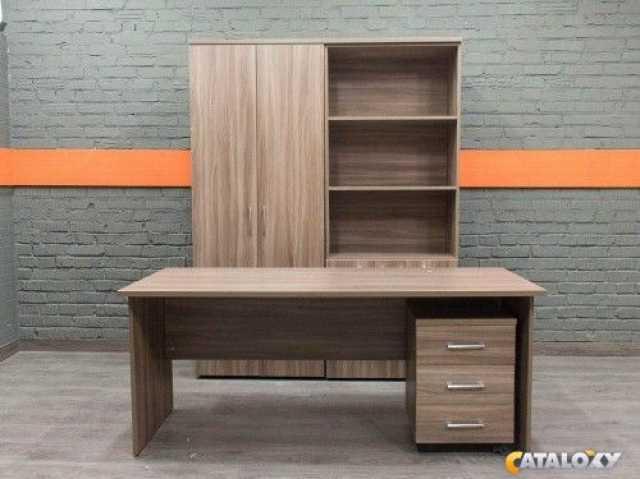 Продам Офисная мебель Имаго