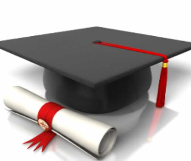 Предложение: подготовка по юриспруденции