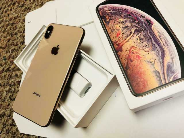 Продам мобильный телефон