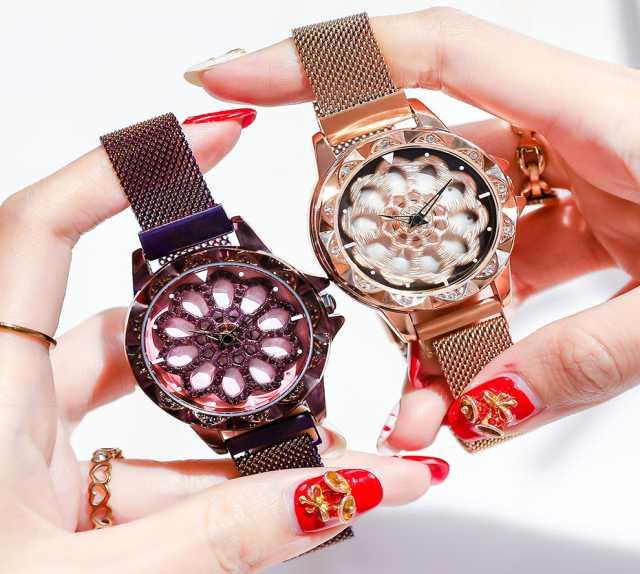 """Продам Женские Часы """"Chanel"""""""