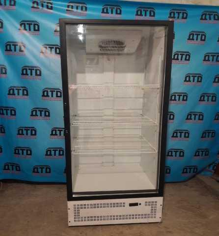 Продам Холодильный шкаф б/у 200 см