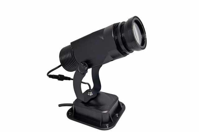 Продам Гобо проектор для вашего бизнеса