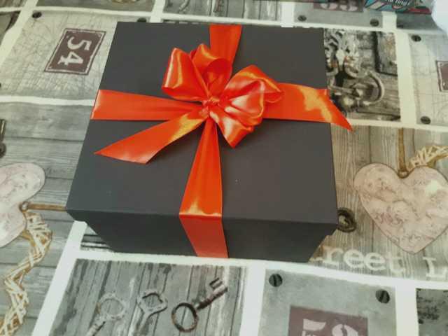 Продам: Красивый подарок
