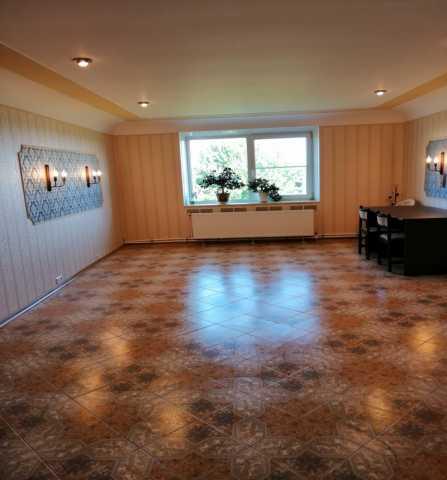 Продам: Дом 115 м2 с теплицей и пасекой