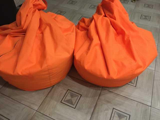 Продам: Кресло мешок