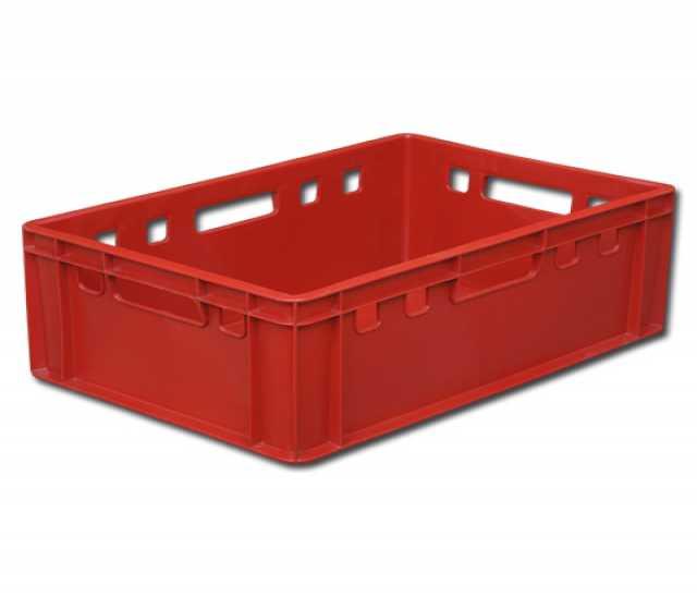 Продам: Ящик универсальный, Е2, сплошной