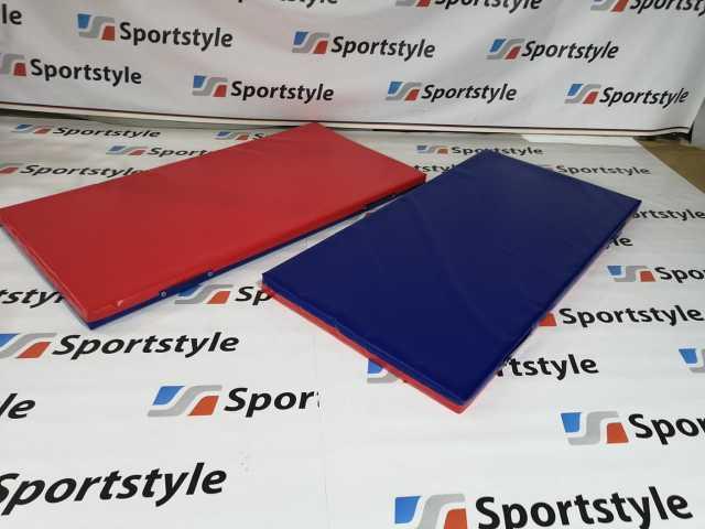 Продам: Спортивный мат складной конструкции