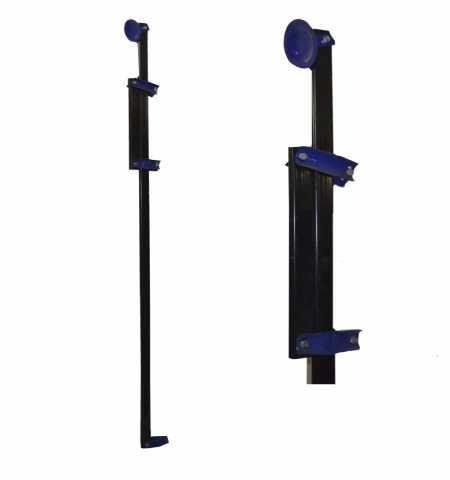 Продам: Стабилизаторы для строительных вышек