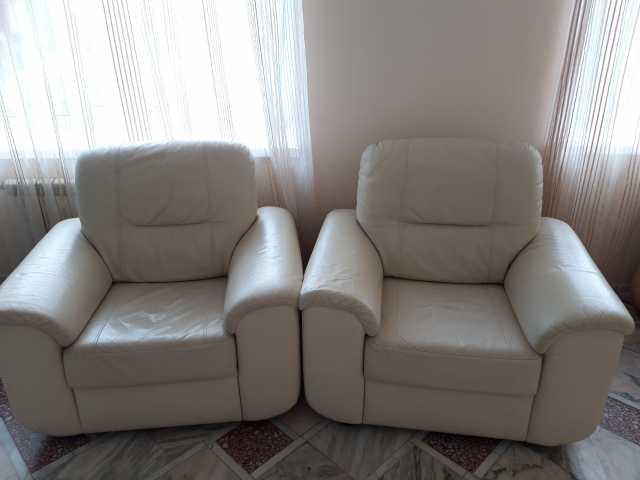 Продам: кресло, диван