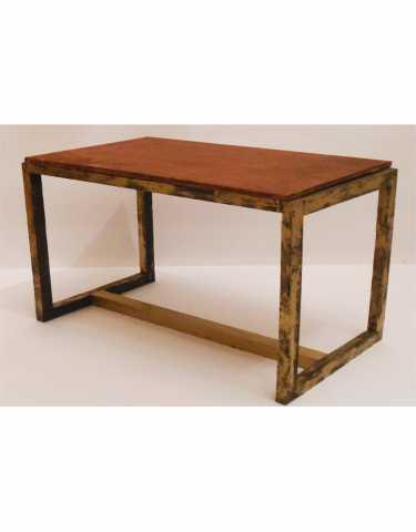 Продам Дачный комплект мебели по себестоимости