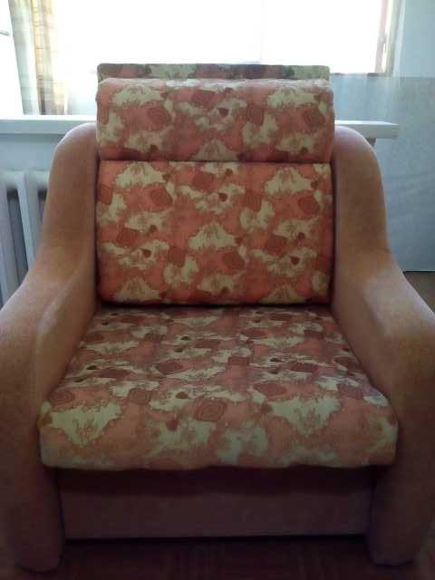 Продам: Кресло-кровать