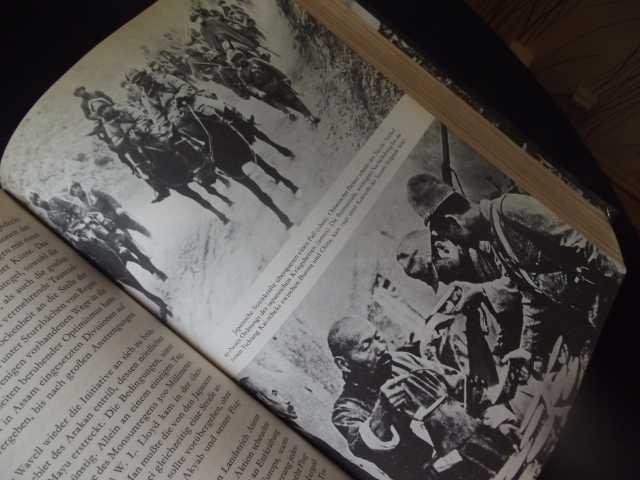 Продам О войне 1939-45 глазами немцев Raymond