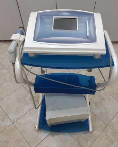 Продам Аппарат ударно волновой терапии