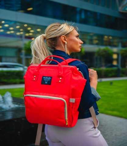 Продам: Рюкзак для мам