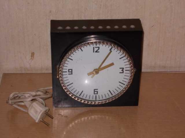 Продам: Часы процедурные ПЧ - 2
