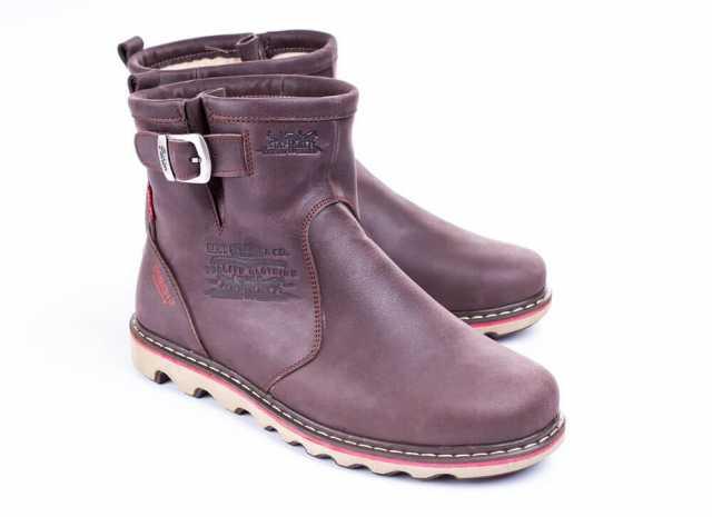 Продам «Обуви Levis»