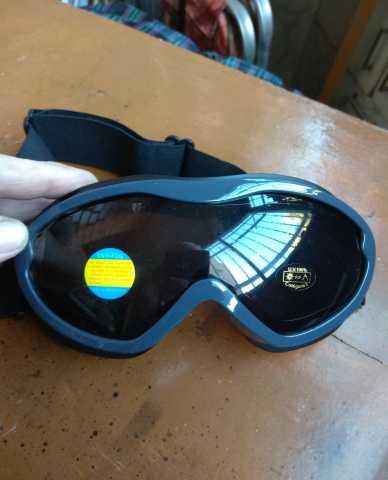 Продам Очки г/л Ski Goggle Adults