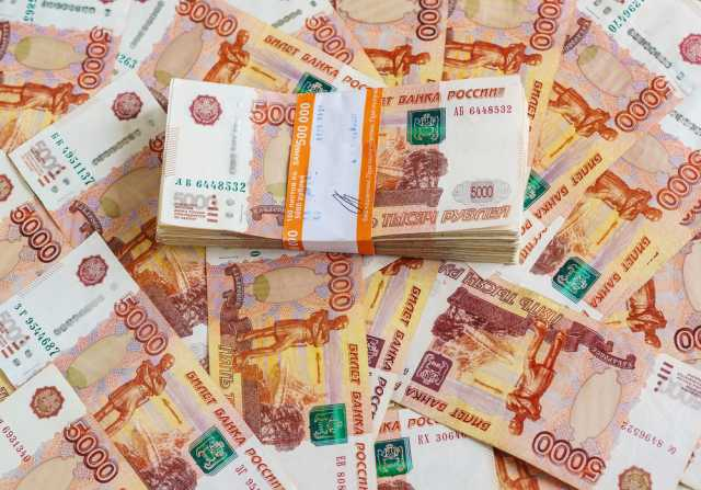 Калькулятор валют онлайн биткоин на рубль