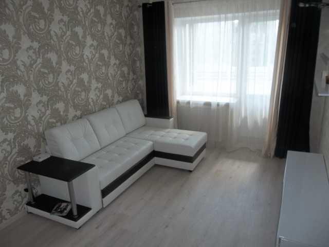 Сдам посуточно Квартира на часы,сутки в Кирове