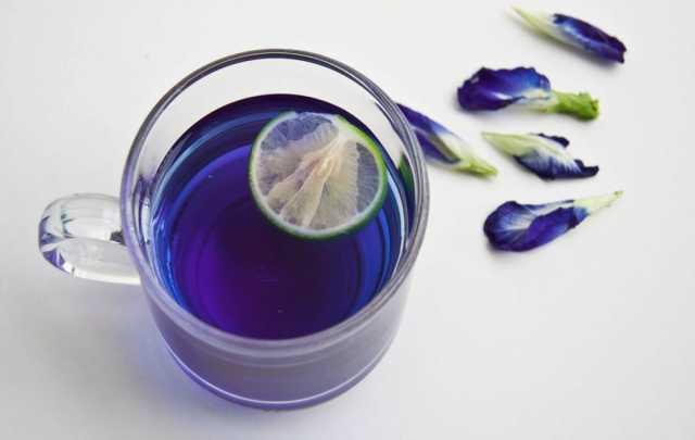Продам «Пурпурный чай Чанг-Шу»