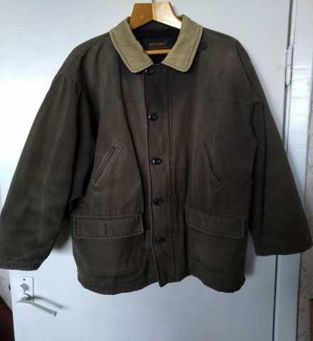 Продам Куртка утепленная Kelsby (Канада)