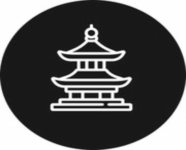 Вакансия: Преподаватель английского языка в Китае