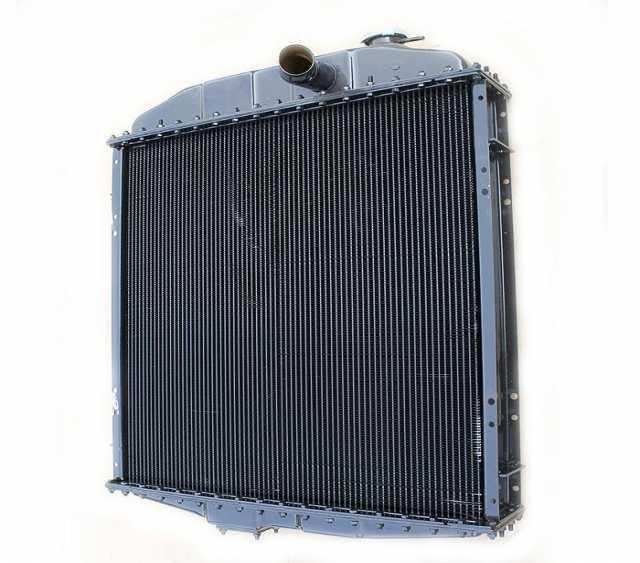 Продам Радиатор водяной 130У.13.010-1СП (Подроб