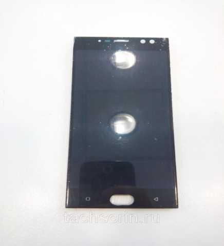 Продам: LCD Oukitel k3