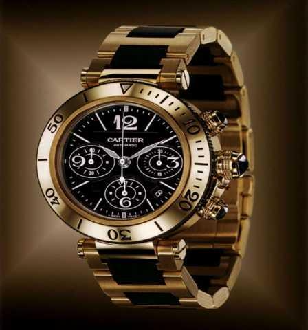 Куплю Куплю швейцарские наручные часы бу