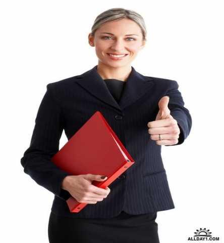 Вакансия: Сотрудник с опытом преподавания в офис