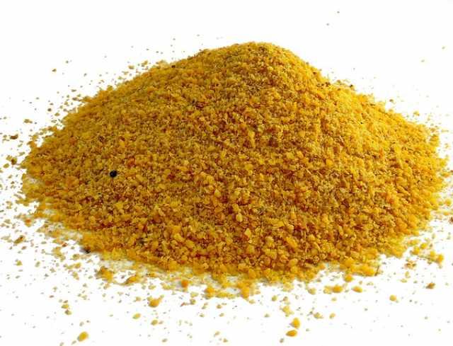 Продам ЭкоКлевер – Соя, комбикорма и витаминные