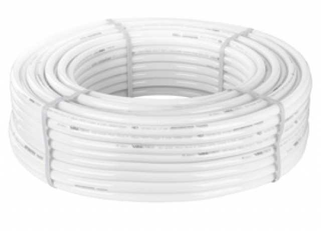 Продам Труба 20х2,0 VALTEC металлопластиковая