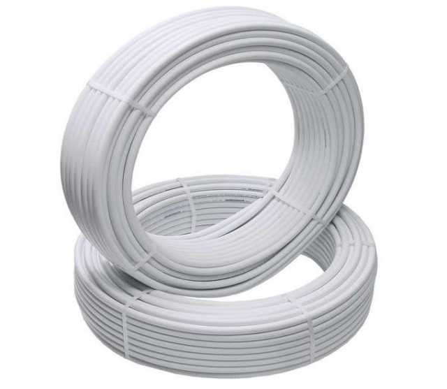 Продам Труба 20х2,0 TAEN металлопластиковая