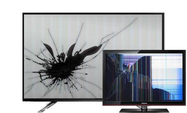 Куплю: телевизор