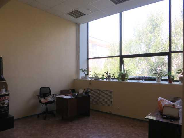 Сдам: Сдаю офисное помещение в отличном БЦ