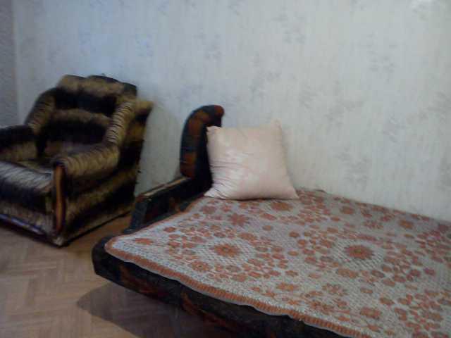 """Отдам даром: """"раскладной диван"""""""