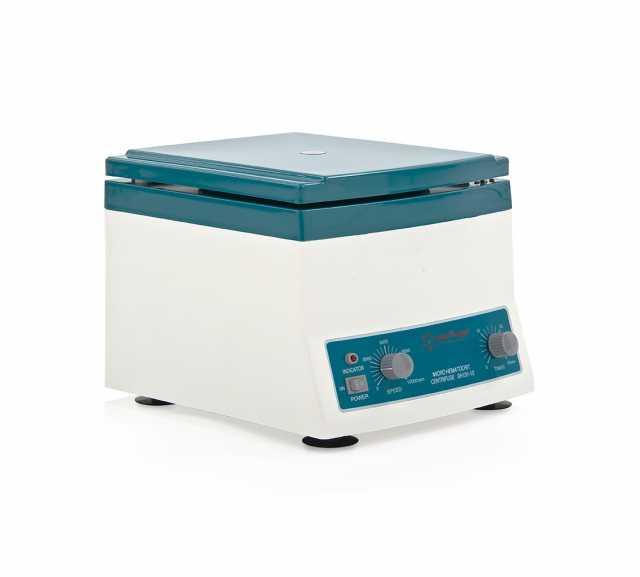 Продам Центрифуга гематокритная ARMED SH120-1S