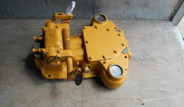Продам КПП 24-12-1СП, 50-12-12СП, 64-12-11СП