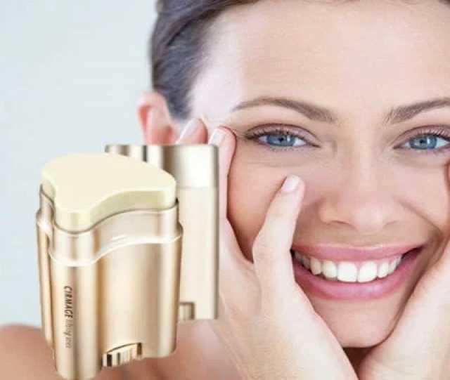 Продам: Антивозрастной стик для кожи лица Maxcli
