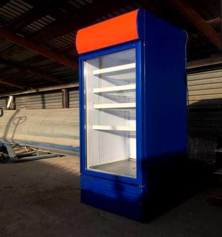 Продам: Холодильный шкаф марки «EVEREST»-EV24SD