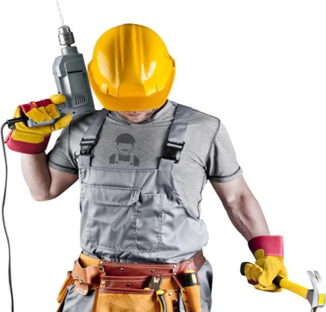 Ищу работу: Честный труженик - монтажник,слесарь