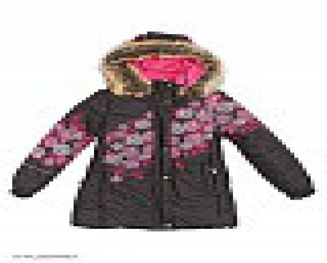 Продам куртка Kerry для девочки на рост 146 см