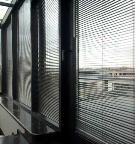 Продам Жалюзи на окна Рулонные шторы Плиссе