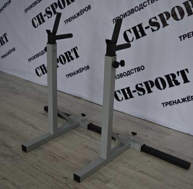 Продам: спортивный тренажер