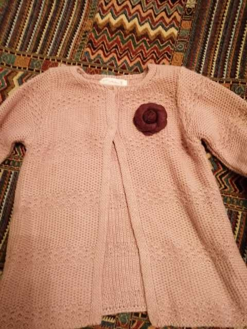 Продам: Одежда для девочек 4-12 лет