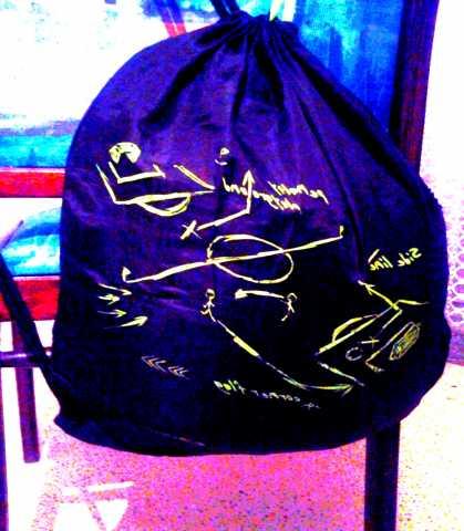 Продам: Мужские и молодёжные рюкзаки, сумки